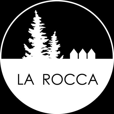 LaRocca